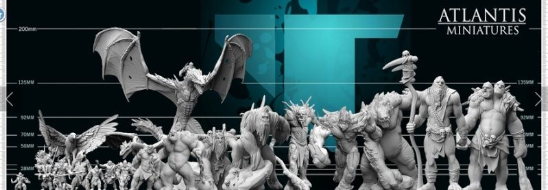 Atlantis miniatures, des jolies choses en med-fan Captur10