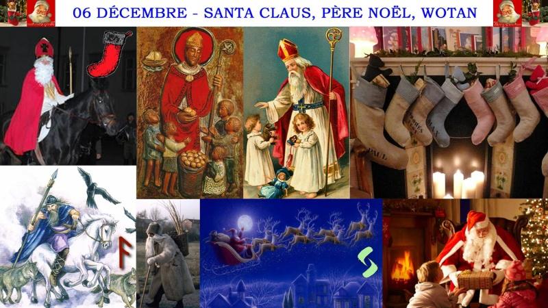 Saint Nicolas et Wotan... 6 décembre 13995710