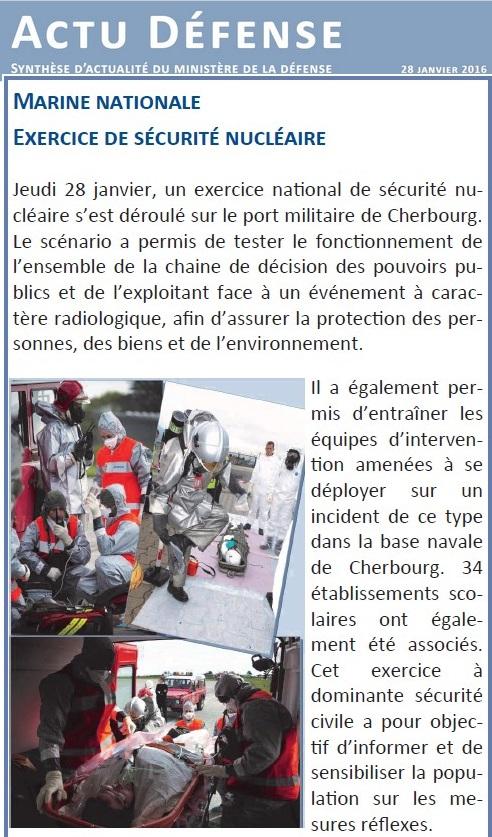 [Activité des ports hors Marine] LE PORT DE CHERBOURG - Page 16 Defens10