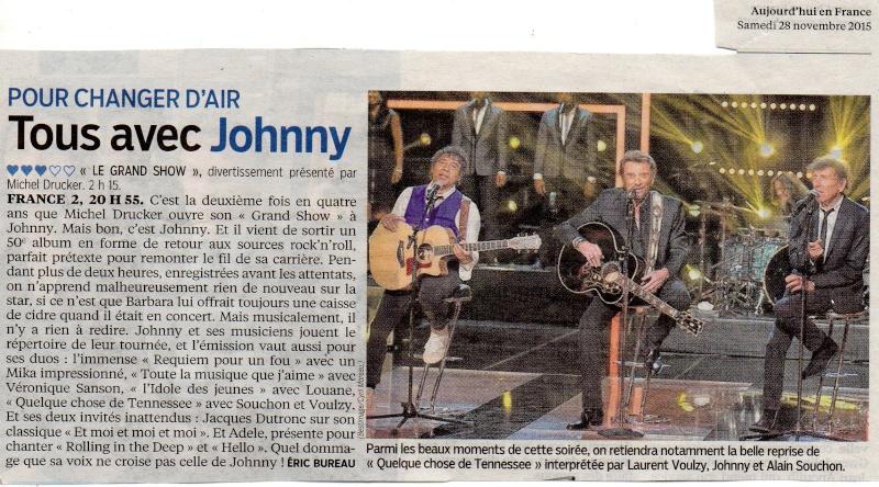 Johnny a la télé - Page 13 Img95210