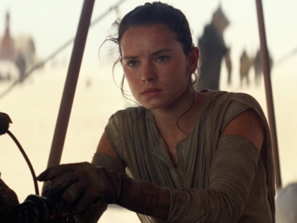 9 - Les NEWS Star Wars Episode IX - The Rise Of Skywalker Fgfg10