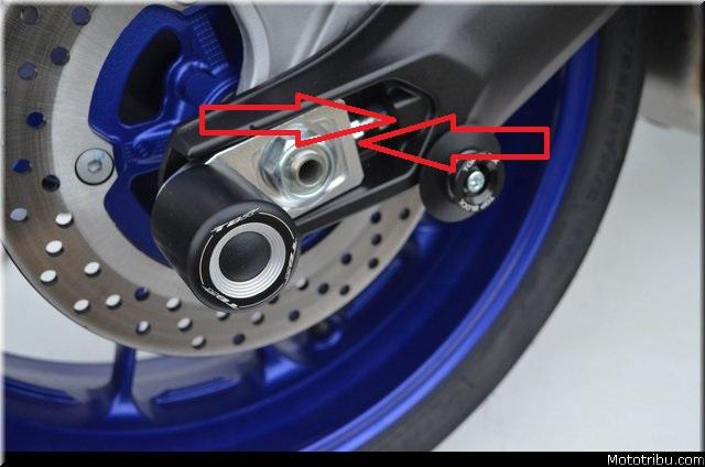 Attention couple serrage roue arrière manuel ! mésaventure qui va me coûter cher - Page 4 Kit_to10