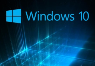Windows 10: rétrocompatibilité Win1010