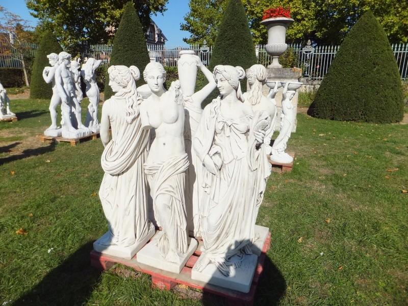 du Louvres à MaisonsLaffitte Dscf3013