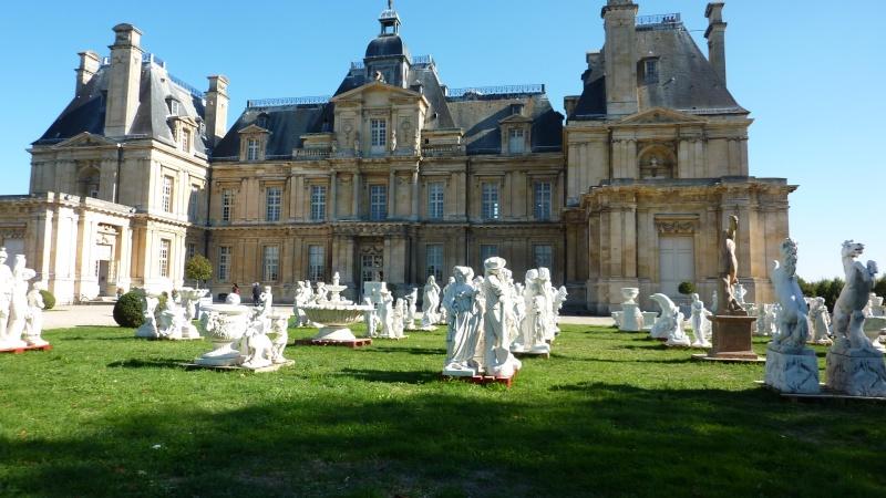 du Louvres à MaisonsLaffitte P1060111