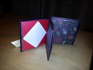 16 novembre : un mini Noël en origami ... - Page 3 Mini_o11