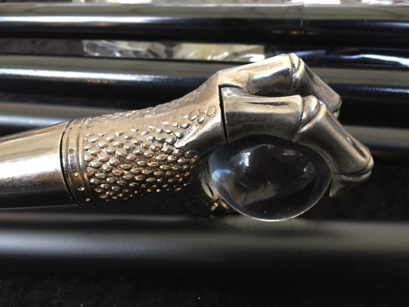La canne épée du voyant Canne_12