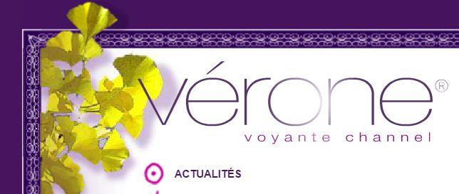 Votre année numérologique 2016 par VÉRONE VOYANCE Verone10