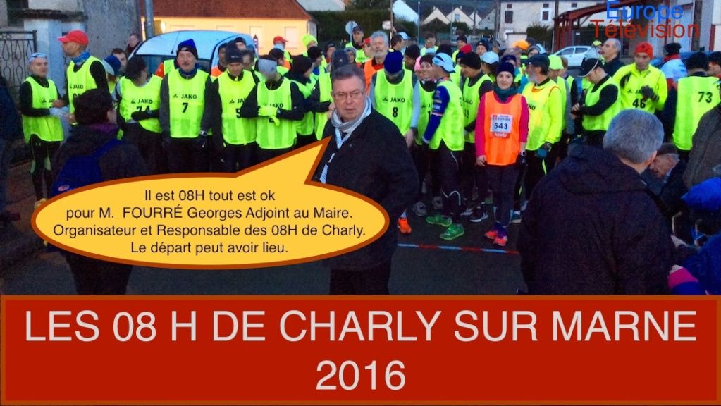 8h de Charly sur Marne: 7/2/2016 Charly18