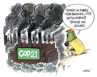 Climat : mauvaises nouvelles pour la planète - Page 2 Fumy_b11