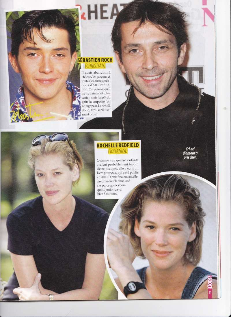 acteurs de la trilogie dans la presse - Page 21 410
