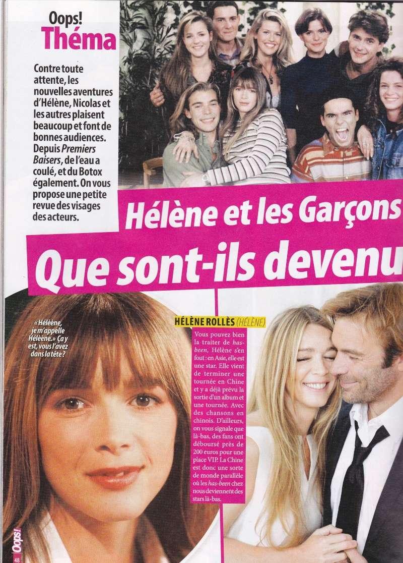 acteurs de la trilogie dans la presse - Page 21 Img14