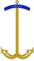 Ambassade d'Avaricum Amirau10