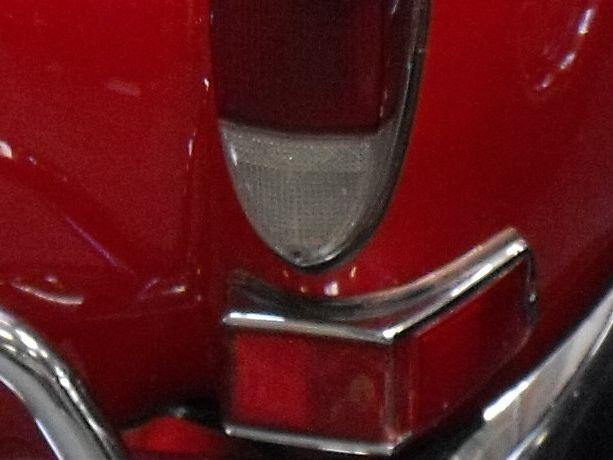 Jeu - Quelle est la voiture ? - Page 2 Detail10