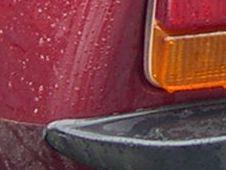 Jeu - Quelle est la voiture ? - Page 38 Dytail10