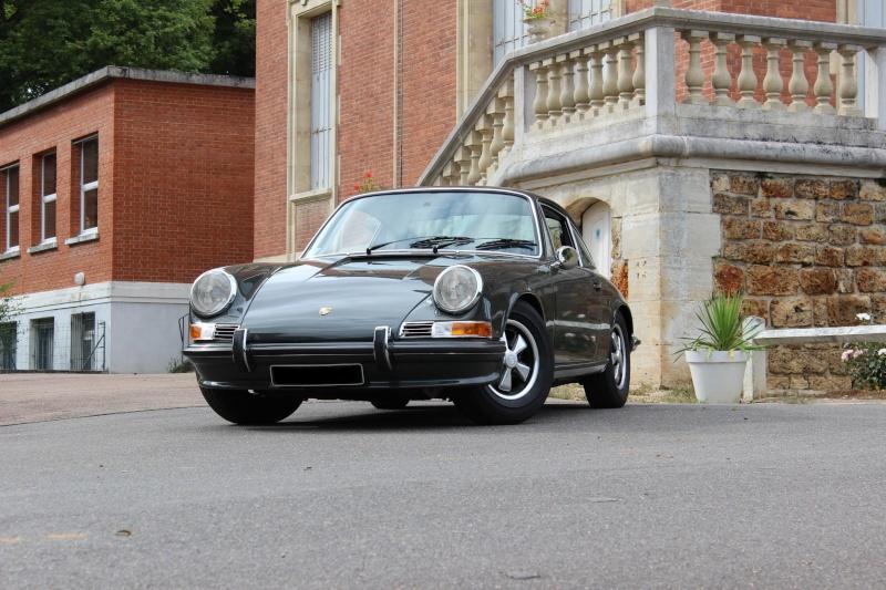 Montrez-nous ici votre 911 Classic (jusqu'à 1973) Img_6310