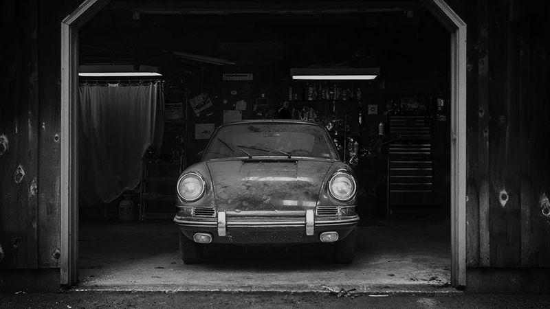 Photos de Porsche à restaurer Maxres10