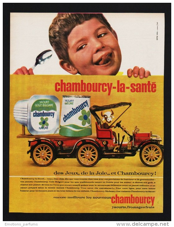 Chambourcy 271_0010