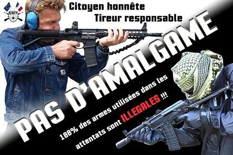 petition armes ! Armes10