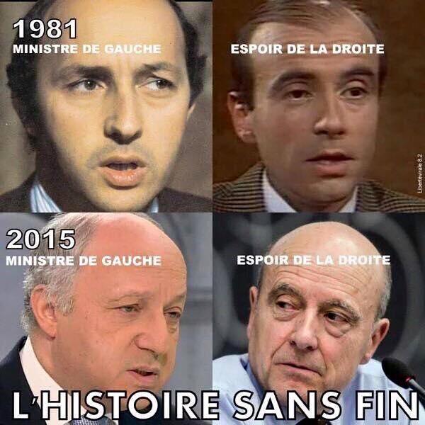 Sarkozy : virage à droite toute , j' hallucine!!! Sans10