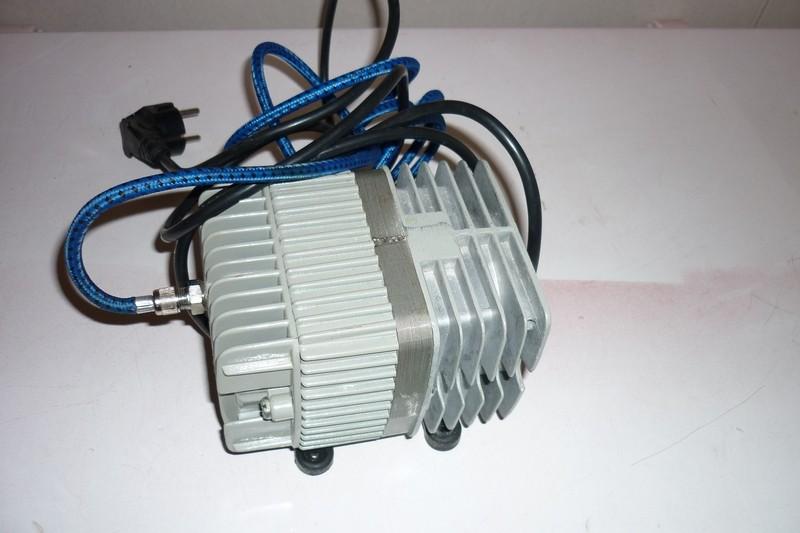 Comment changer l'aiguille de l'aérographe MLD Product RM-330 ? - Page 2 P1060212