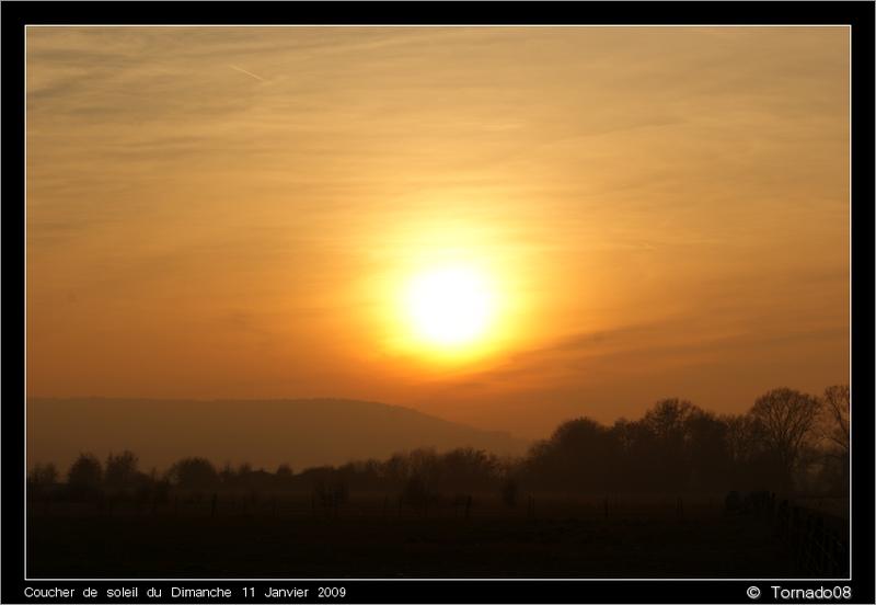 Lever/Coucher de soleil Dsc00215