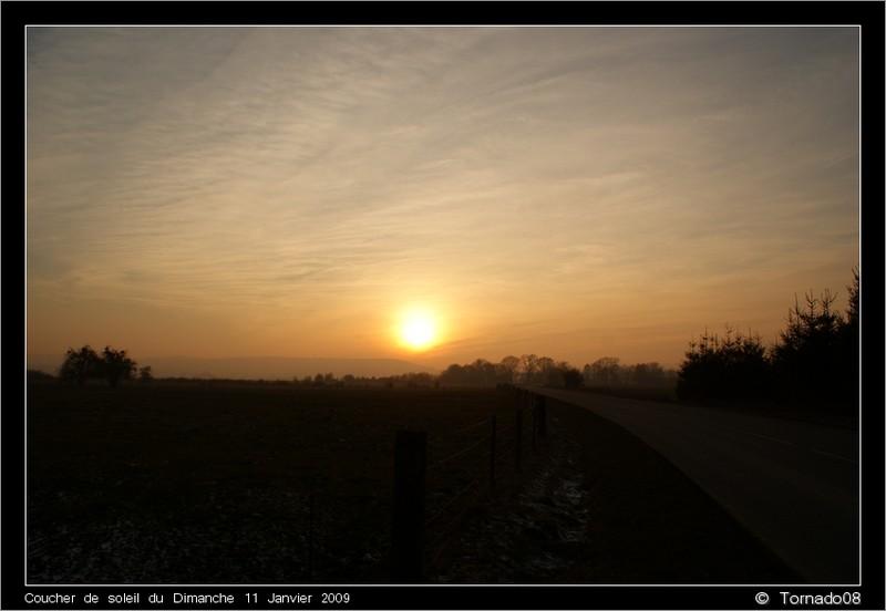 Lever/Coucher de soleil Dsc00216