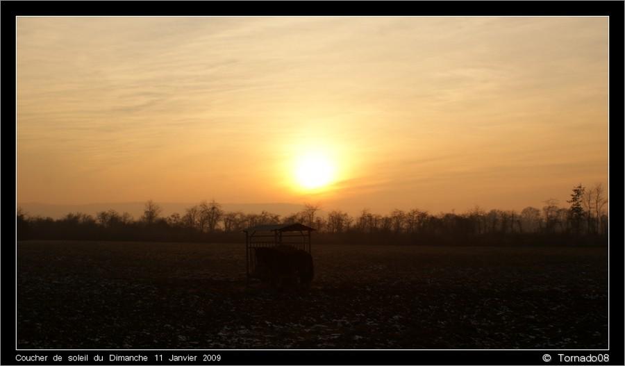 Lever/Coucher de soleil Dsc00218