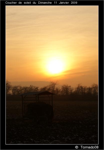Lever/Coucher de soleil Dsc00219