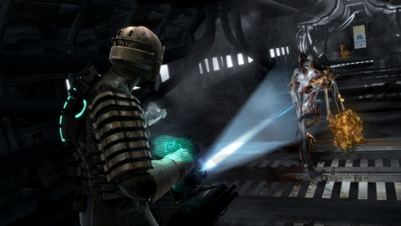 Dead Space (2008) Despx310