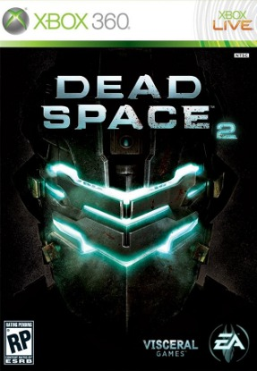 Dead Space (2008) Jaquet12