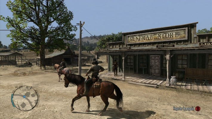 Red Dead Redemption (2010) Red-de10