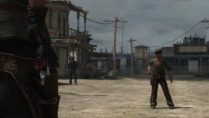 Red Dead Redemption (2010) Red-de11