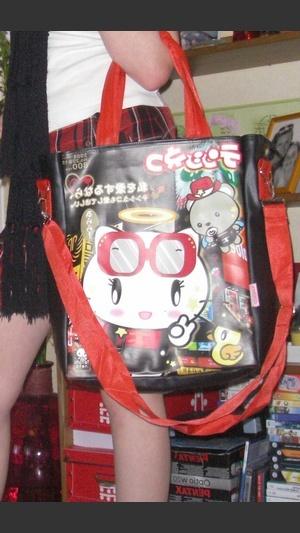 Les sacs Tenshi Neko ^o^ 0310