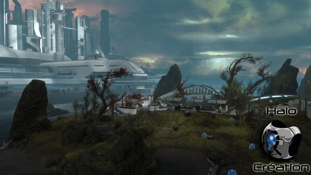 Maps de Halo Reach (Boneyard/Overlook/Powerhouse/Swordbase/Weapons Location/Forge World/Ivory Tower/Countdown) - Page 2 1210