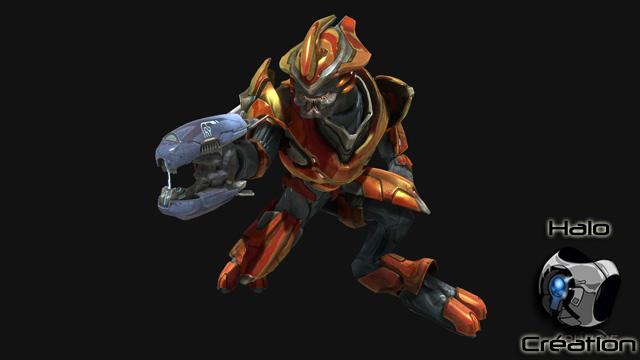 Ennemis de Halo Reach (Covenants/Elites/Grunts/Brutes/Hunters/Moa/Gueta) - Page 24 1219