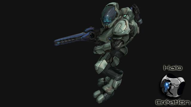 Ennemis de Halo Reach (Covenants/Elites/Grunts/Brutes/Hunters/Moa/Gueta) - Page 24 1220