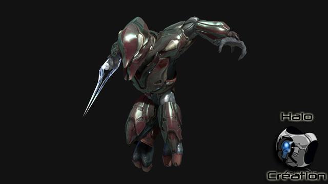 Ennemis de Halo Reach (Covenants/Elites/Grunts/Brutes/Hunters/Moa/Gueta) - Page 24 1222