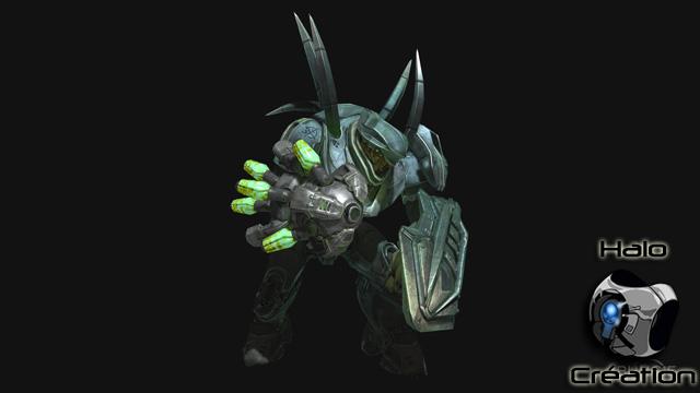 Ennemis de Halo Reach (Covenants/Elites/Grunts/Brutes/Hunters/Moa/Gueta) - Page 24 1226