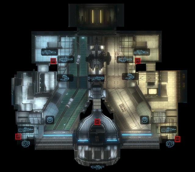 DLC de Halo Reach (Noble Map Pack/Tempest/Anchor 9/Breakpoint) - Page 2 Dlc_an11