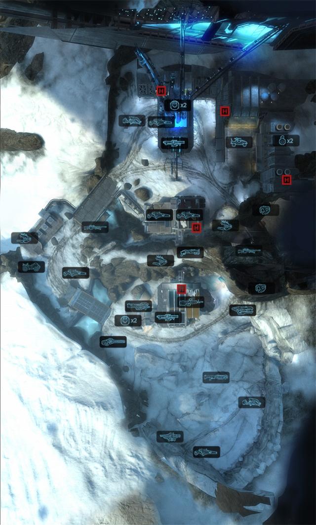 DLC de Halo Reach (Noble Map Pack/Tempest/Anchor 9/Breakpoint) - Page 2 Dlc_br10