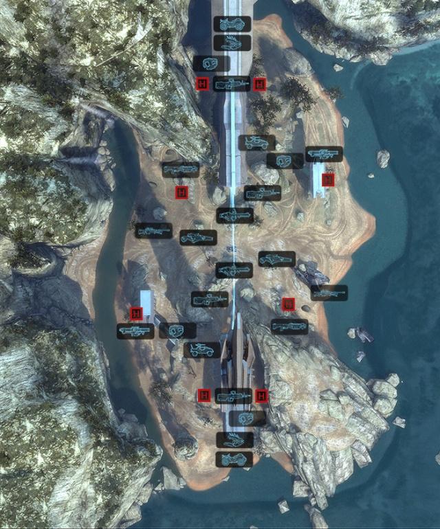 DLC de Halo Reach (Noble Map Pack/Tempest/Anchor 9/Breakpoint) - Page 2 Dlc_te10