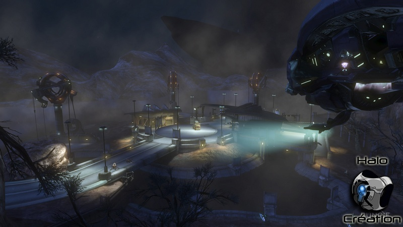 Maps de Halo Reach (Boneyard/Overlook/Powerhouse/Swordbase/Weapons Location/Forge World/Ivory Tower/Countdown) - Page 2 Sans_t10