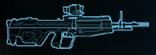 DLC de Halo Reach (Noble Map Pack/Tempest/Anchor 9/Breakpoint) - Page 2 Sans_t11