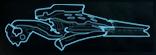 DLC de Halo Reach (Noble Map Pack/Tempest/Anchor 9/Breakpoint) - Page 2 Sans_t12