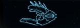 DLC de Halo Reach (Noble Map Pack/Tempest/Anchor 9/Breakpoint) - Page 2 Sans_t14