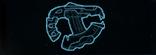 DLC de Halo Reach (Noble Map Pack/Tempest/Anchor 9/Breakpoint) - Page 2 Sans_t15