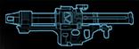 DLC de Halo Reach (Noble Map Pack/Tempest/Anchor 9/Breakpoint) - Page 2 Sans_t17