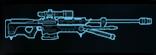 DLC de Halo Reach (Noble Map Pack/Tempest/Anchor 9/Breakpoint) - Page 2 Sans_t21