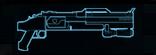 DLC de Halo Reach (Noble Map Pack/Tempest/Anchor 9/Breakpoint) - Page 2 Sans_t22